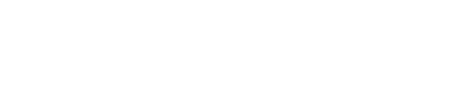 Leke Sanusi Logo
